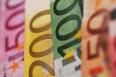 Mapa do Euromilhões