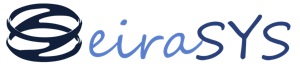 eiraSYS Logo