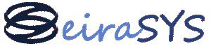 eiraSYS Logo