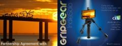GripGear IndieSolo