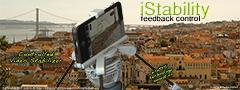 iStability feedback control